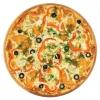 пицца болгарская 22см